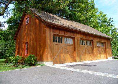 Biddle Barn 2 P1060912